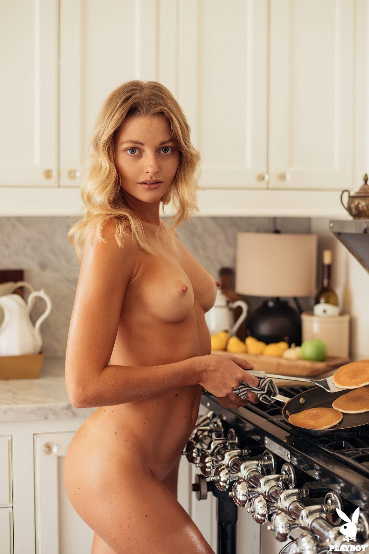 Megan Samperi Playboy (10)