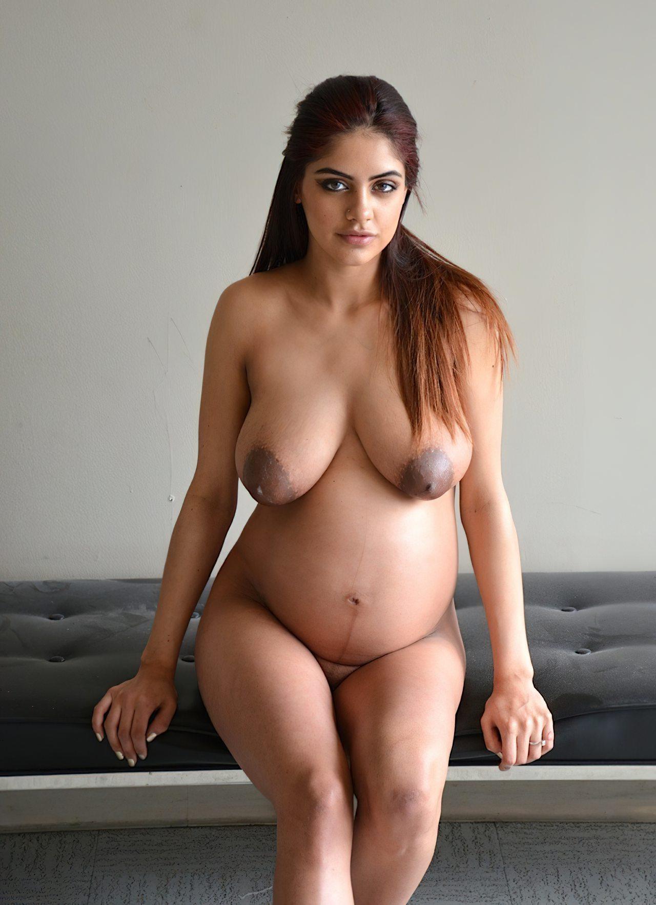 Mulheres Gravidas (35)