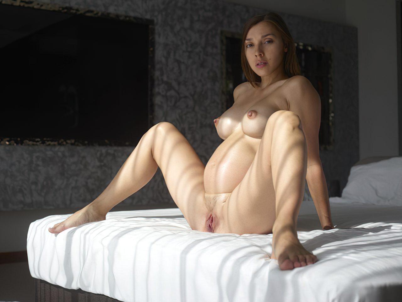 Mulheres Gravidas (43)