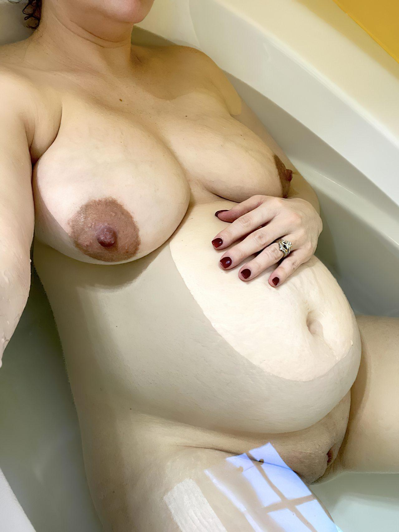 Mulheres Gravidas (48)