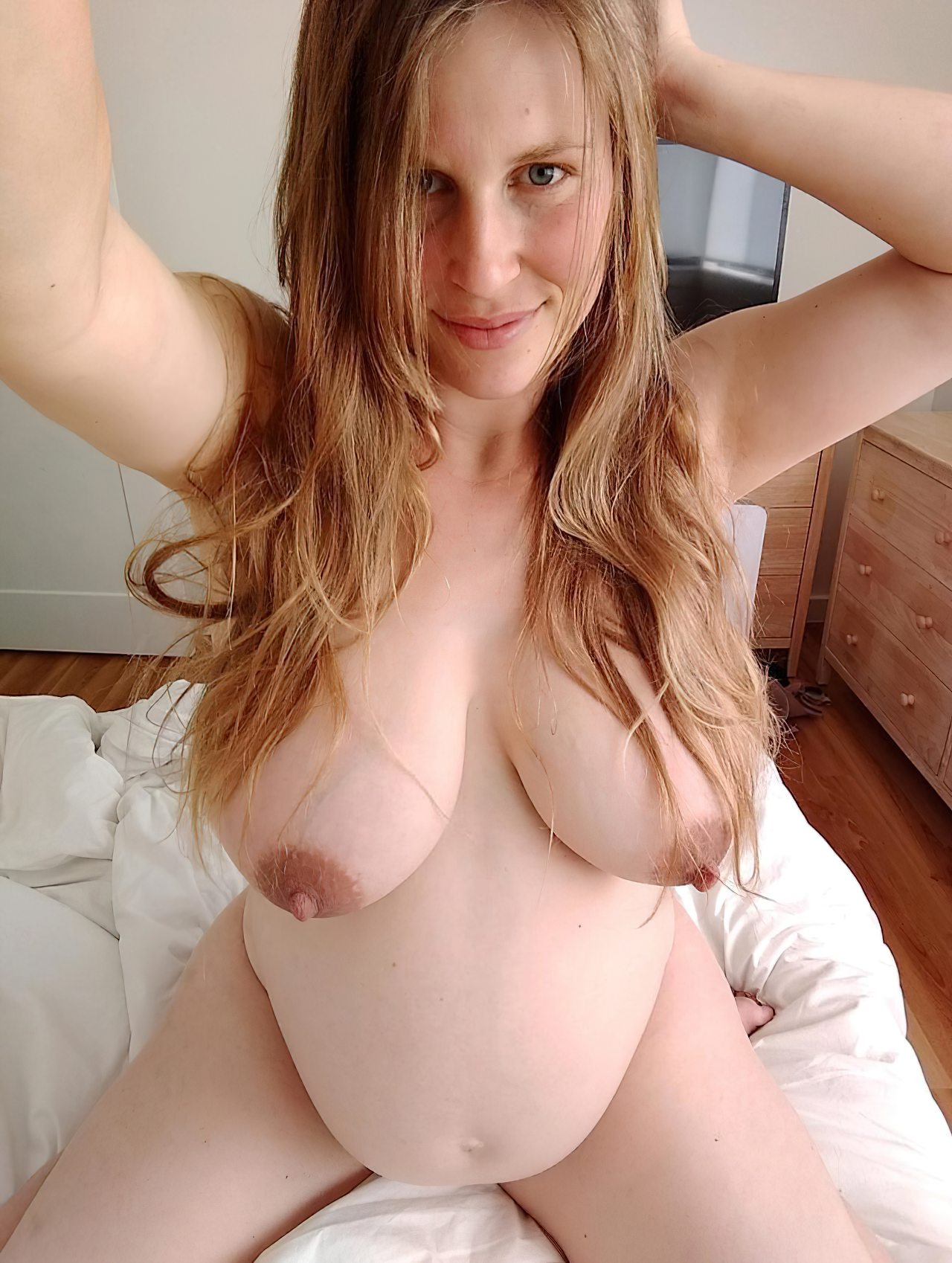 Mulheres Gravidas (49)