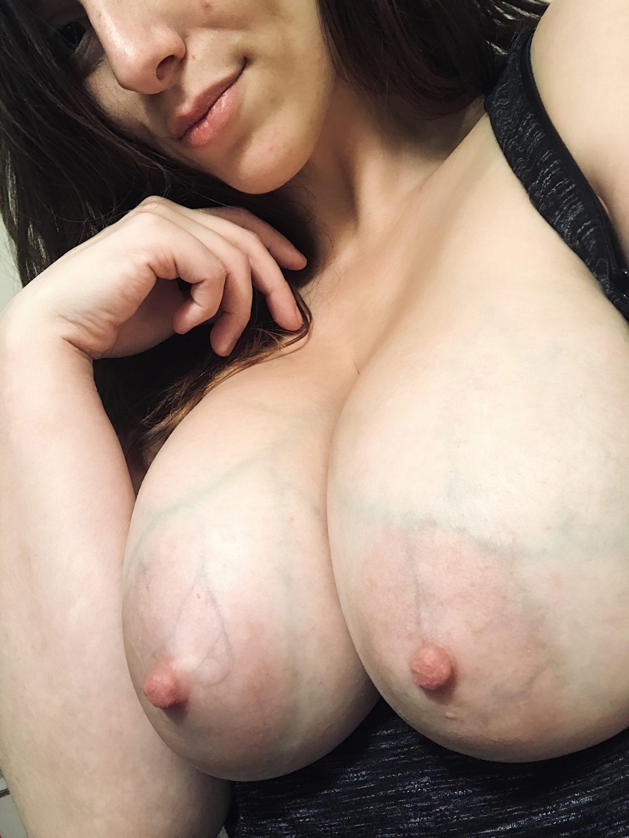 Mulheres Gravidas (56)