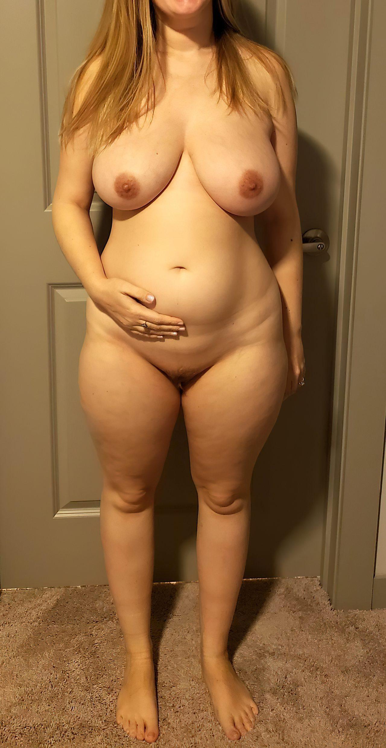 Mulheres Gravidas (57)