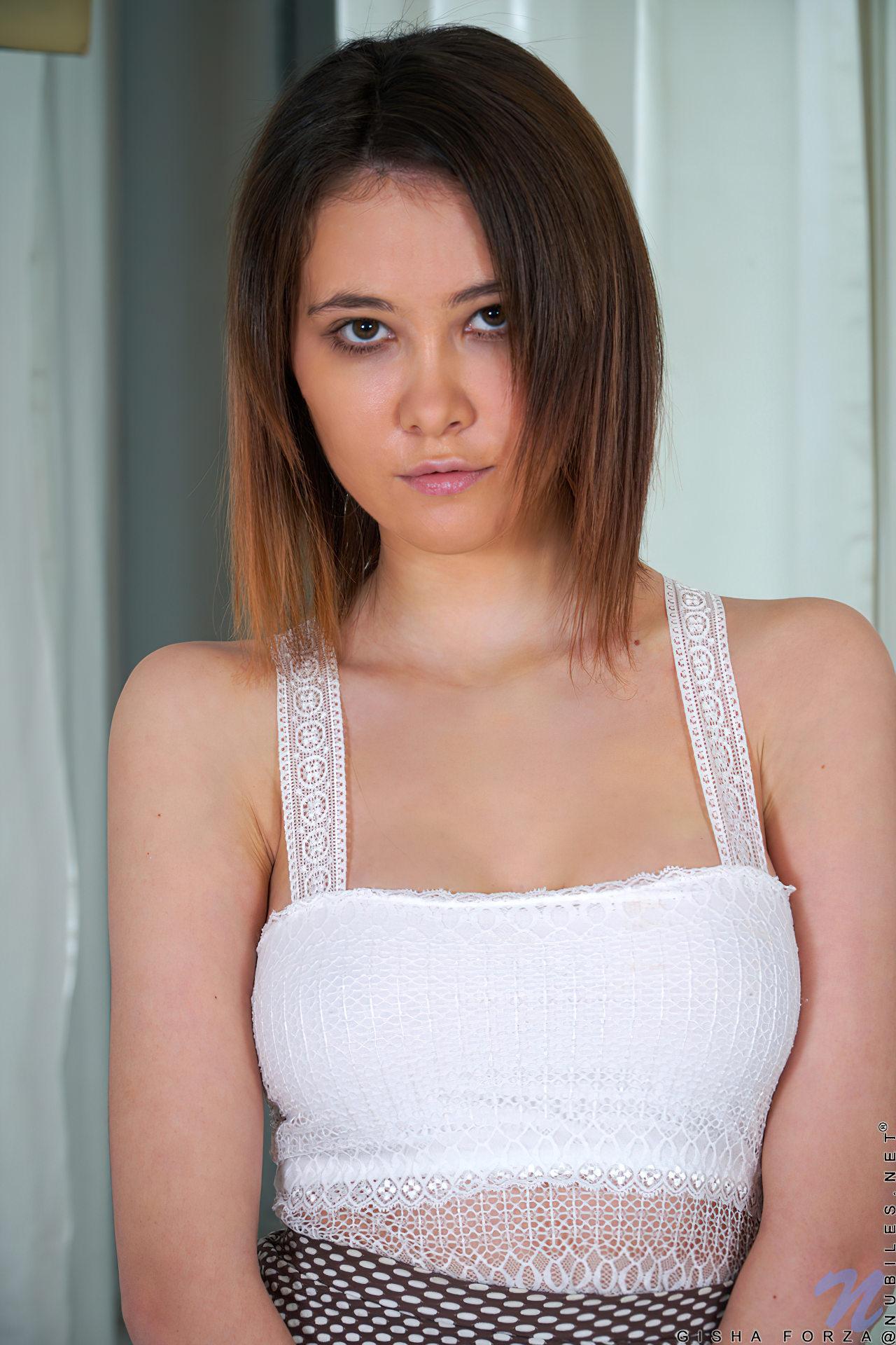 Gisha Forza (2)