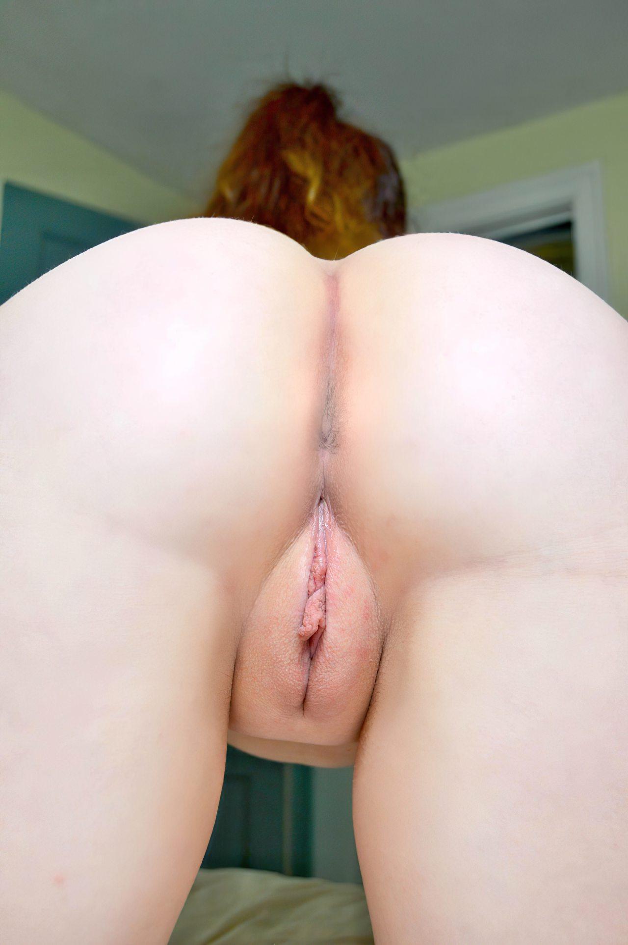 Mulheres (36)