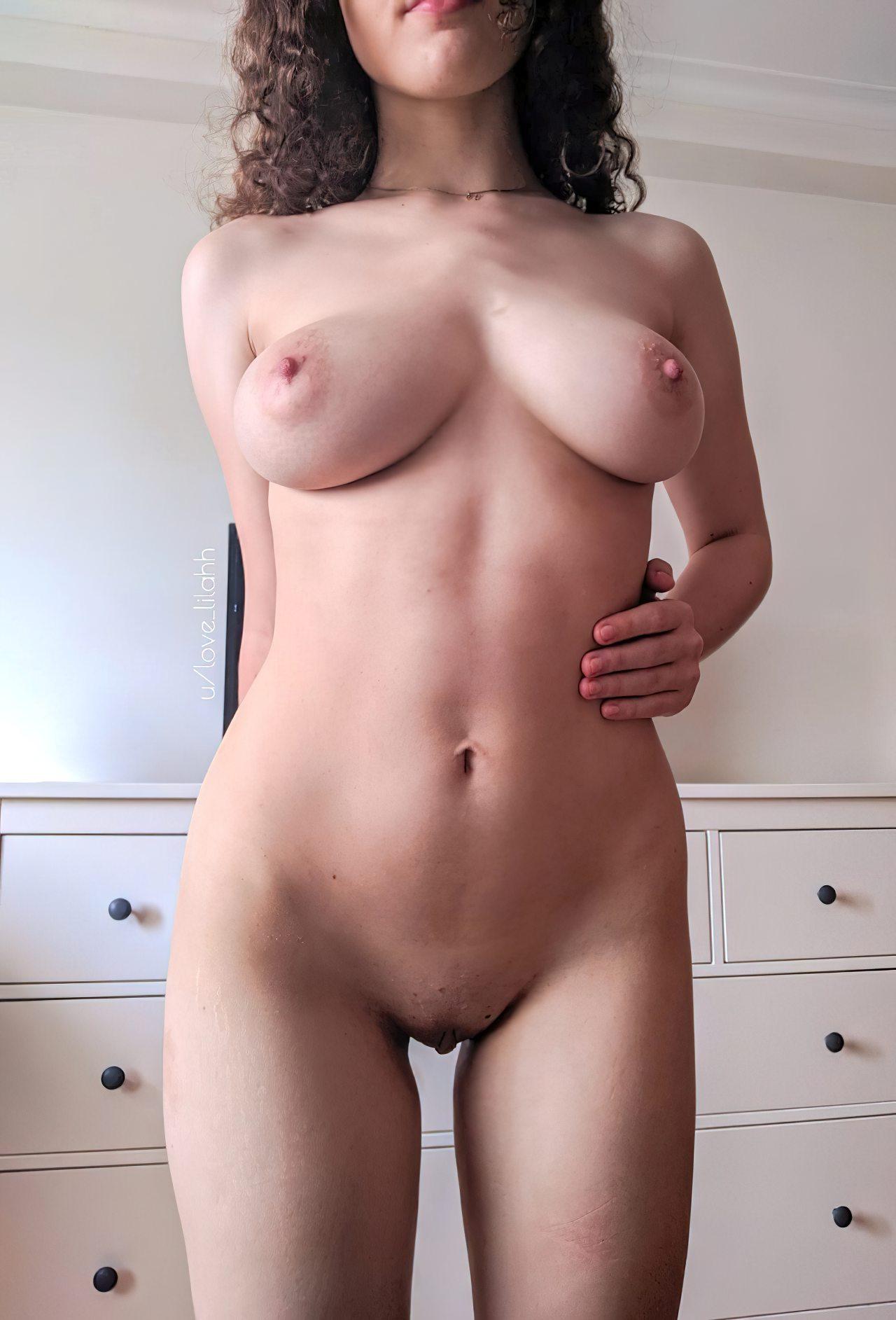 Amadora Atrevida (6)