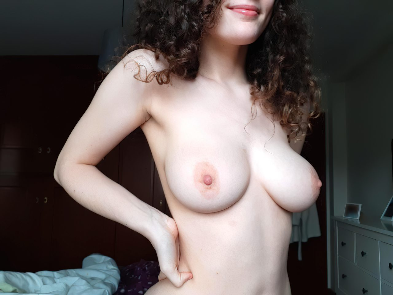 Amadora Atrevida (11)