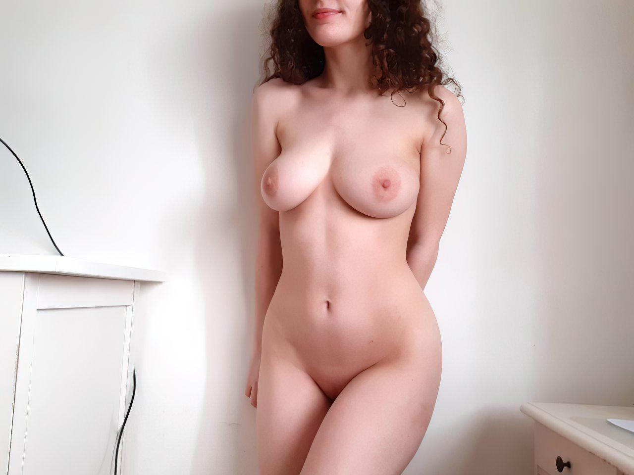 Amadora Atrevida (17)
