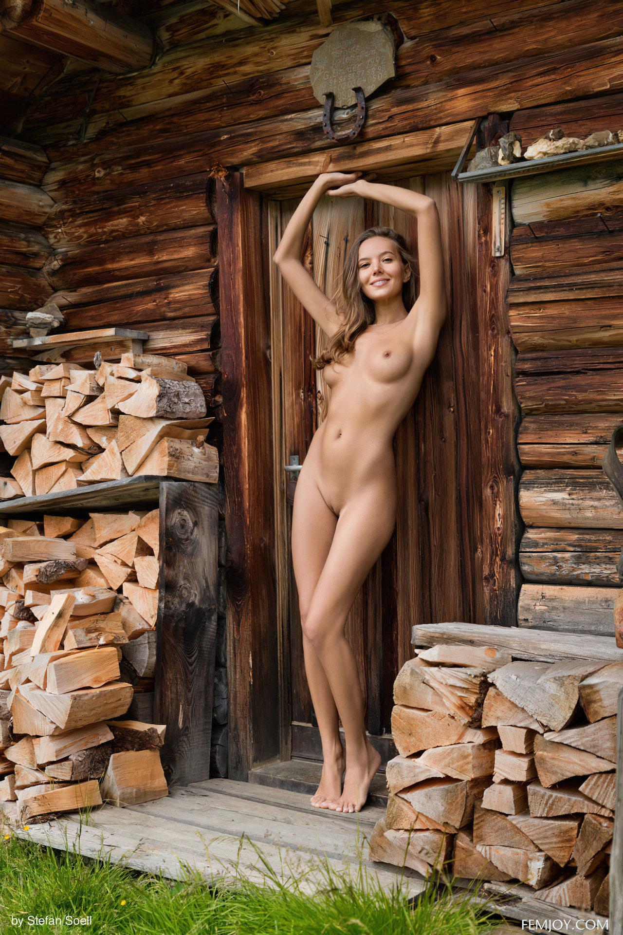 Fotos de Mulheres (3)