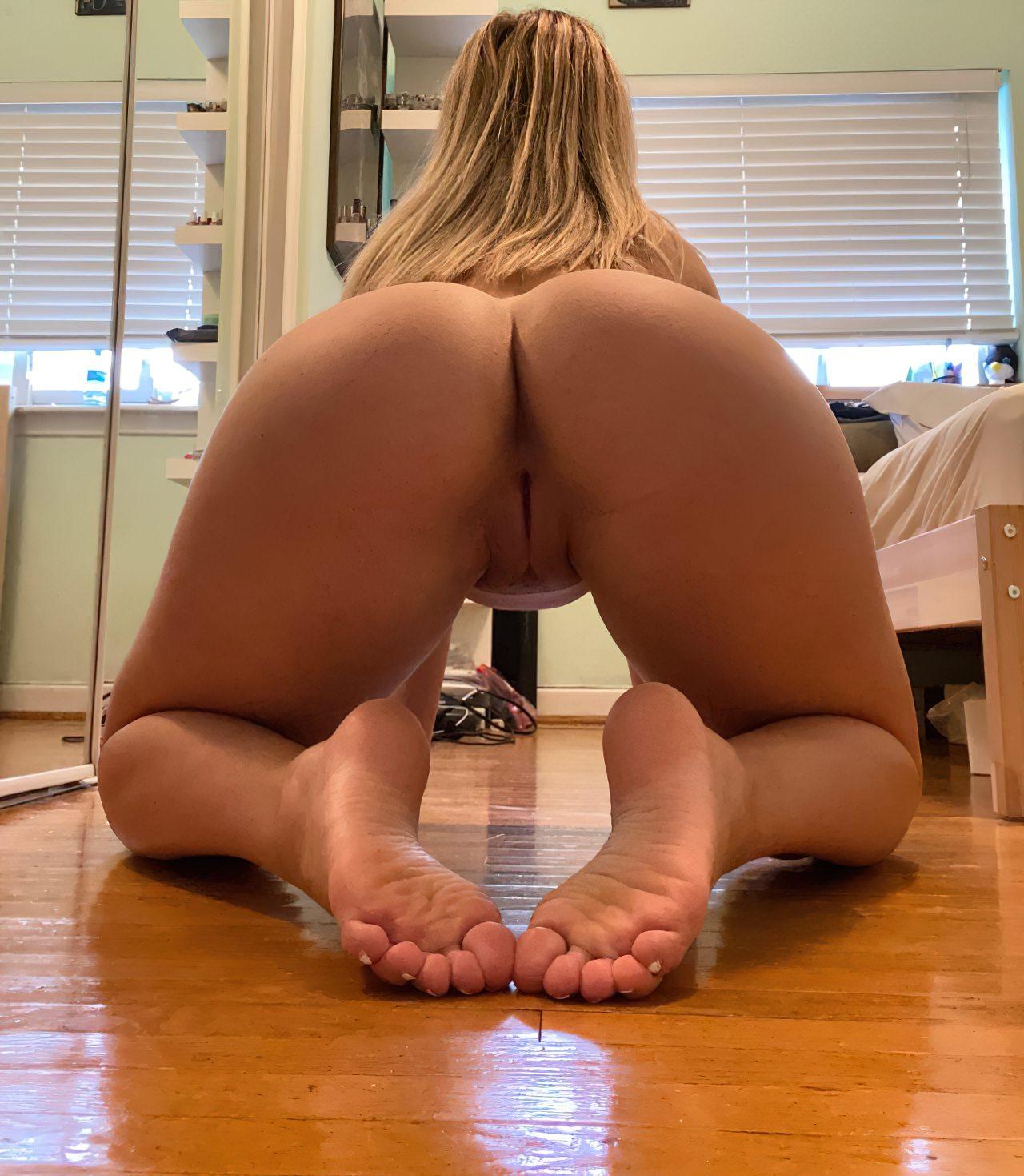 Nudes Amadora Exibicionista (6)