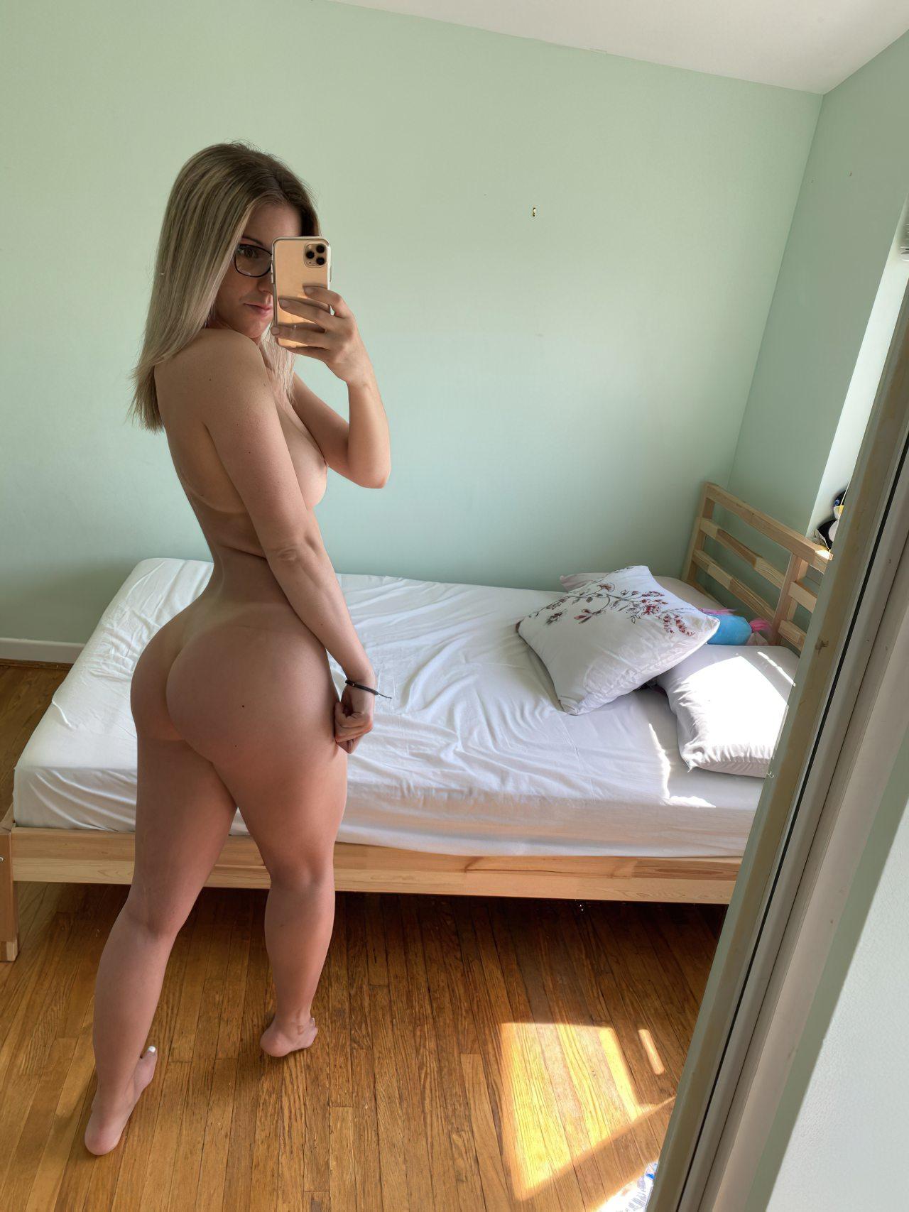 Nudes Amadora Exibicionista (7)