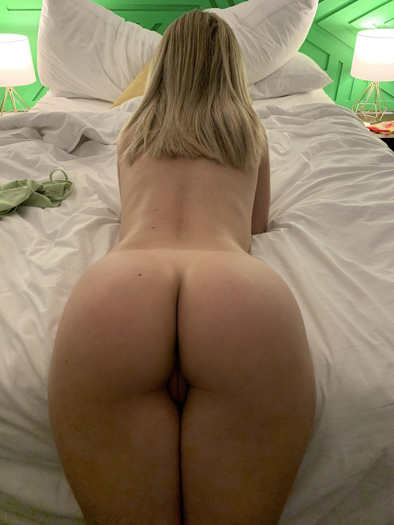 Nudes Amadora Exibicionista (9)