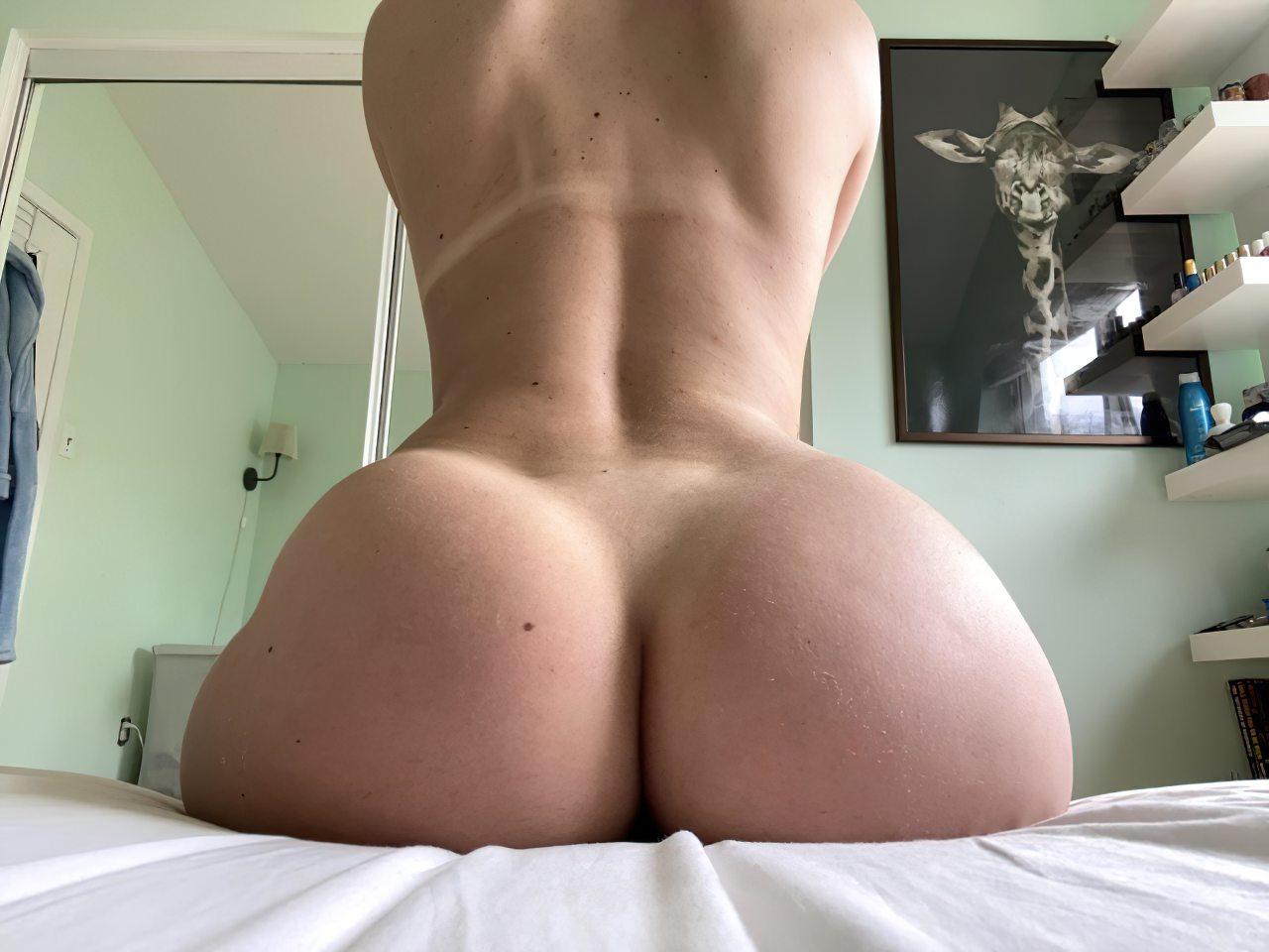 Nudes Amadora Exibicionista (14)