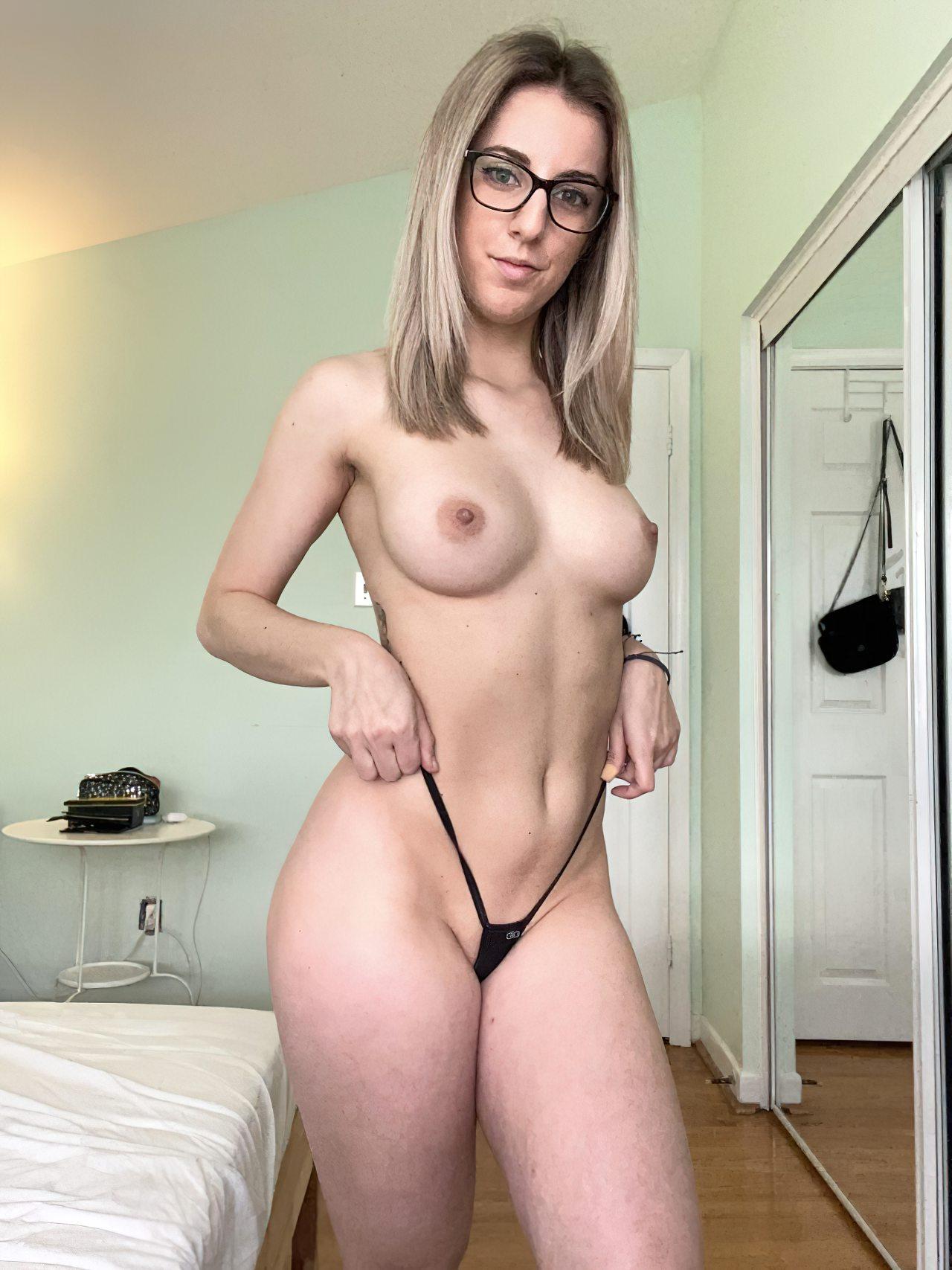 Nudes Amadora Exibicionista (17)