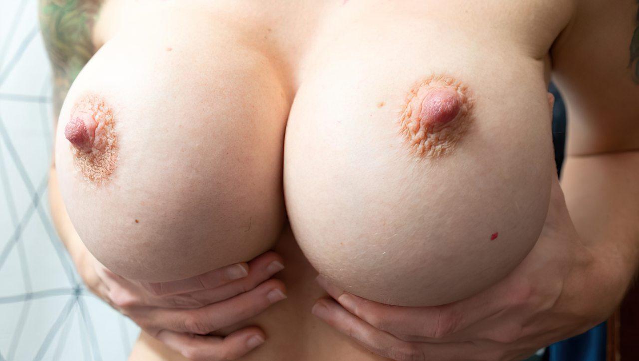 Mulheres Despidas (26)