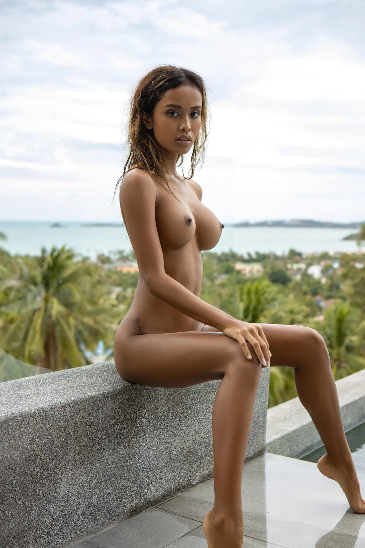 Mulheres Despidas (27)