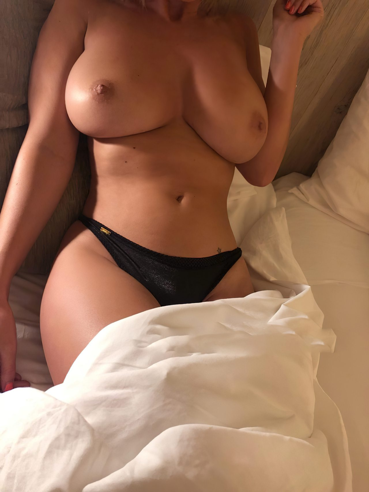 Mulheres Despidas (40)