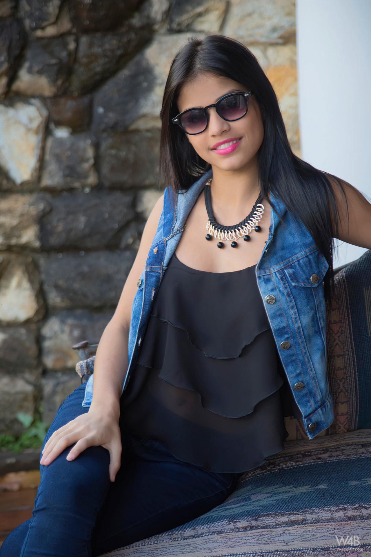 Denisse Gomez Pelada (2)