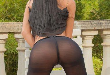 Denisse Gomez Pelada (4)