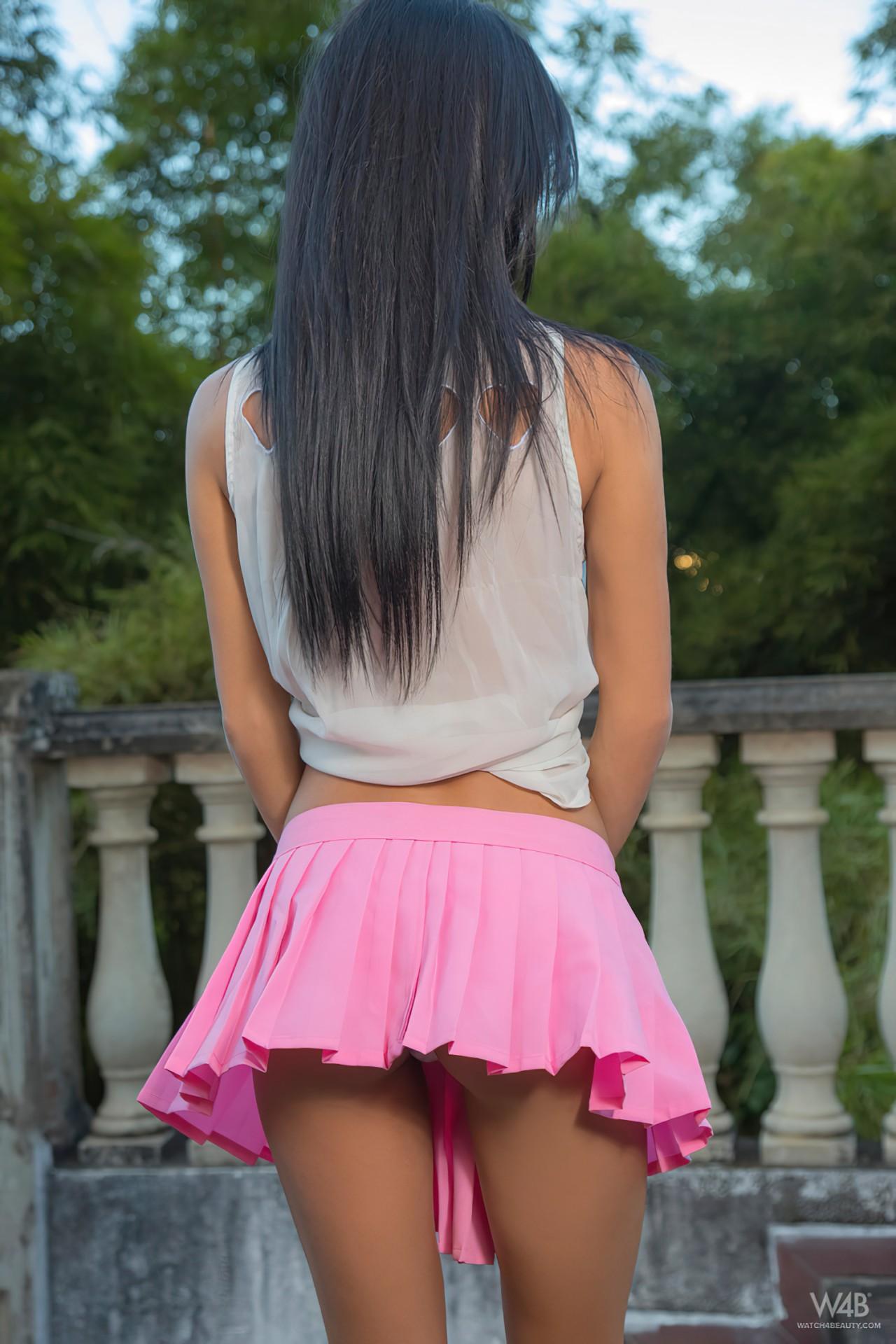 Denisse Gomez Pelada (7)