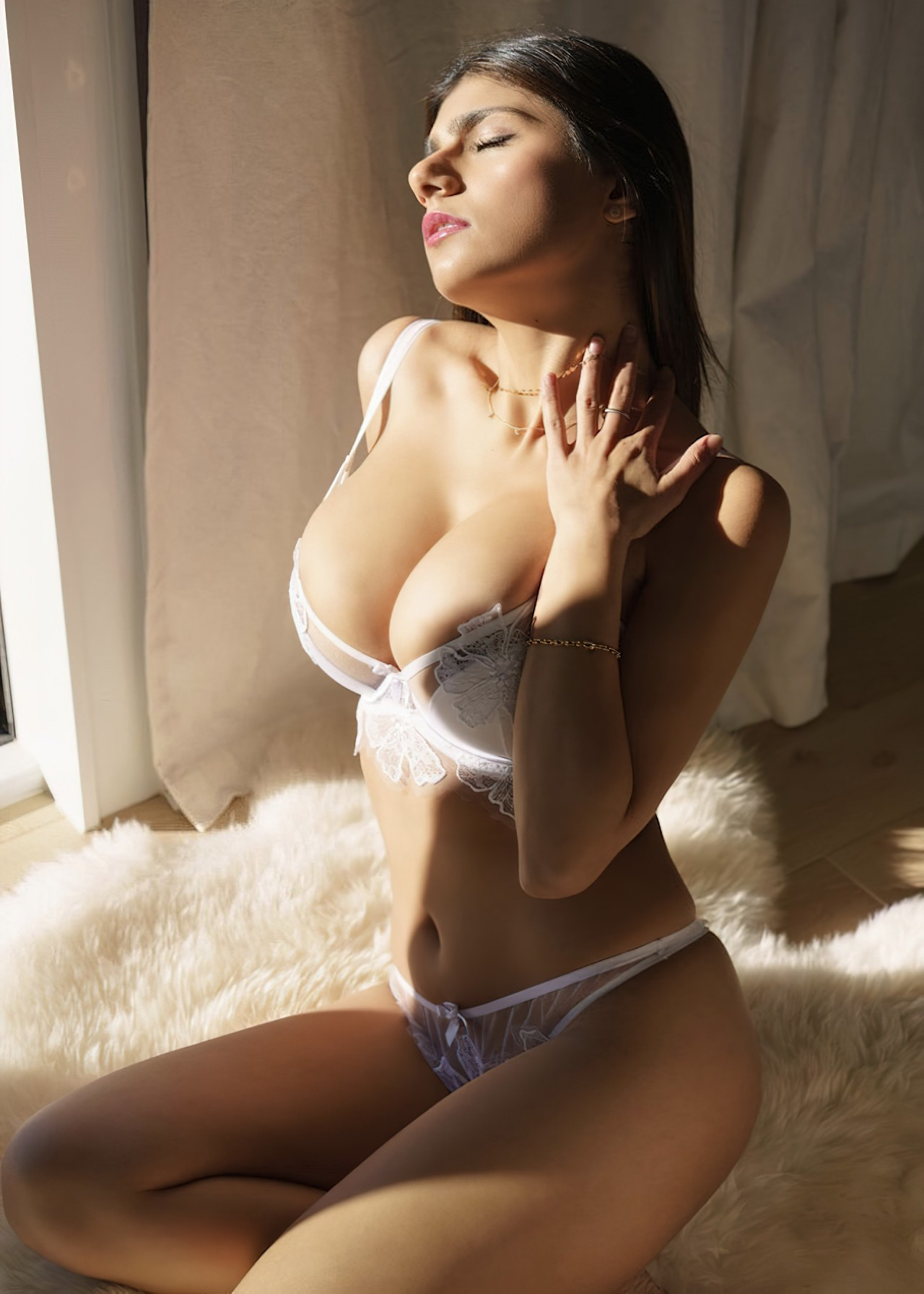 Fotos da Mia Khalifa (6)