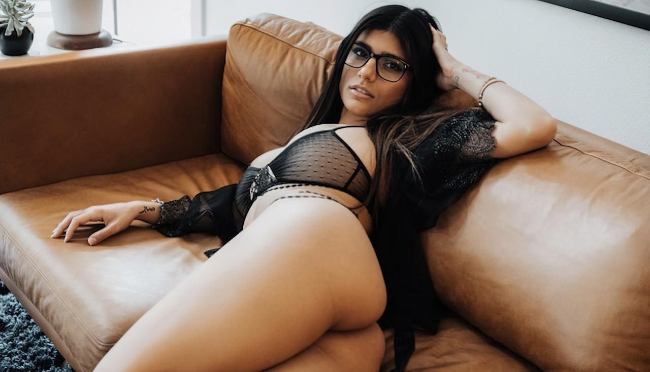 Fotos da Mia Khalifa (17)