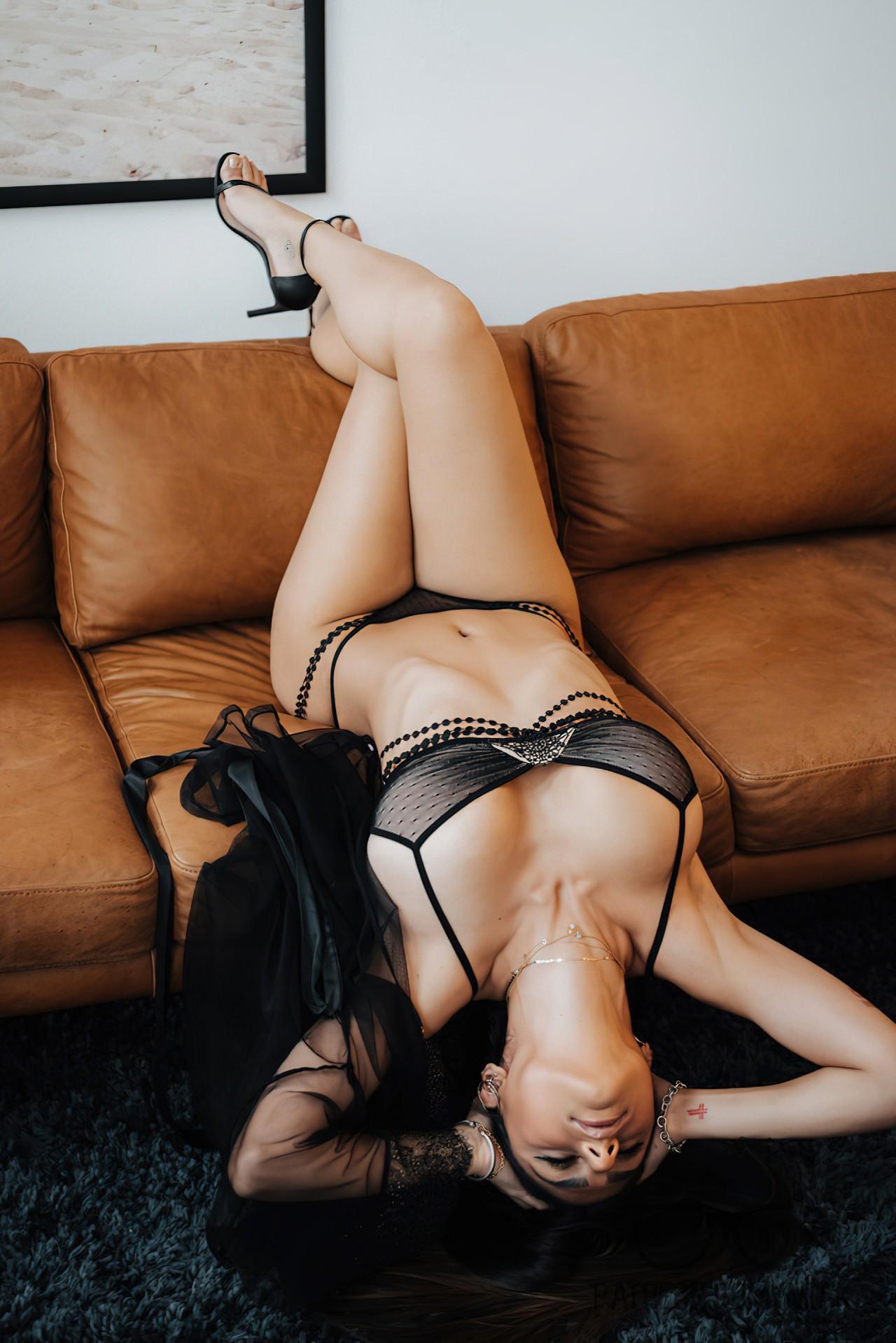 Fotos da Mia Khalifa (19)