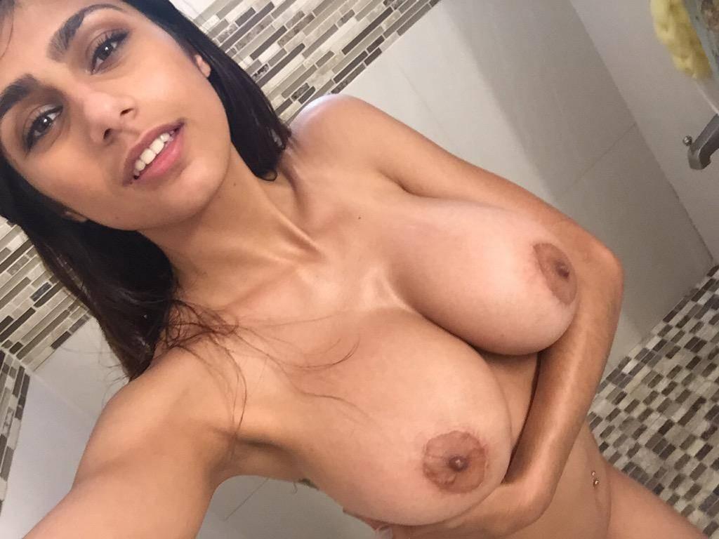 Fotos da Mia Khalifa (29)
