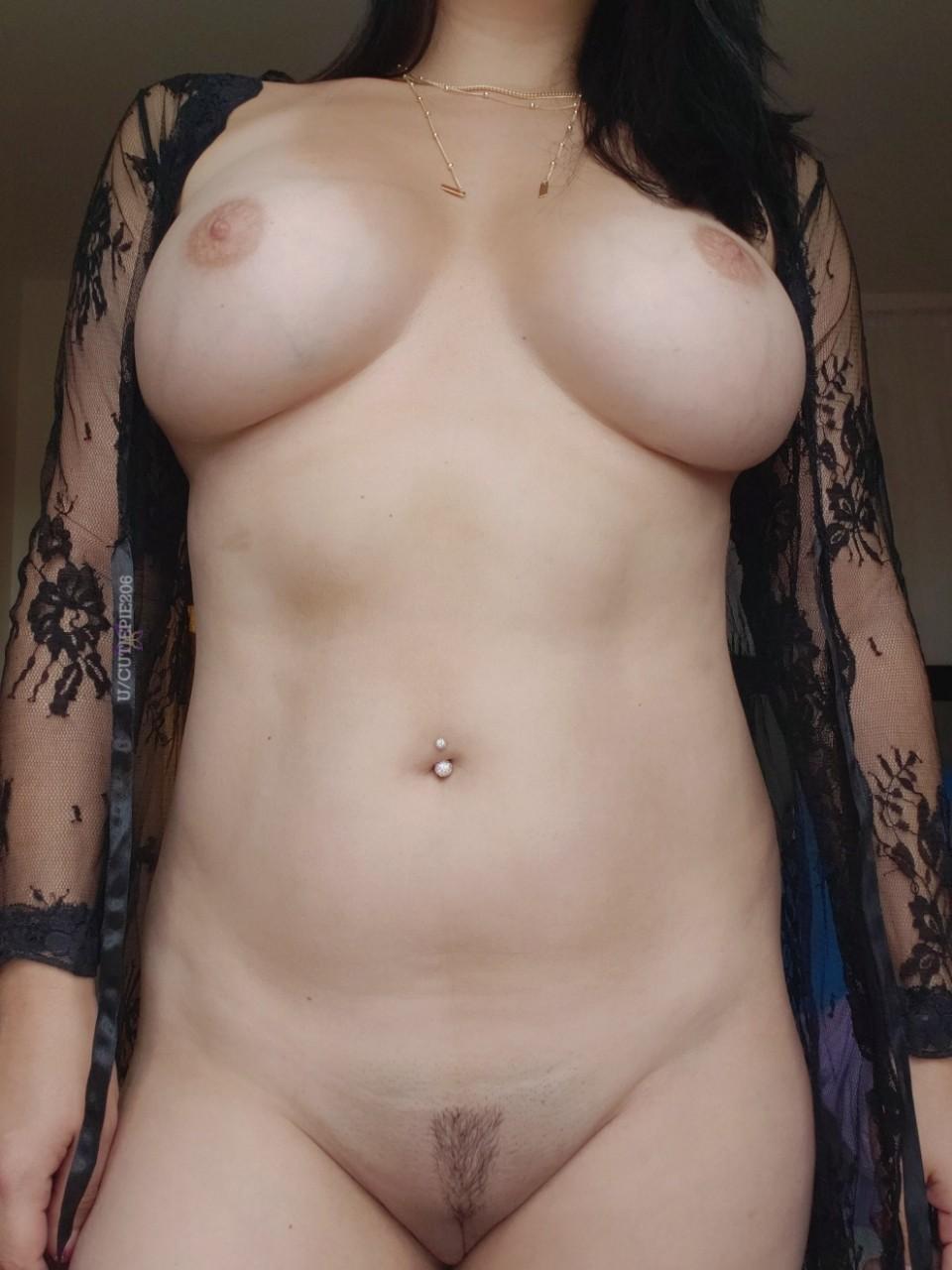 Mulheres Femininas (34)