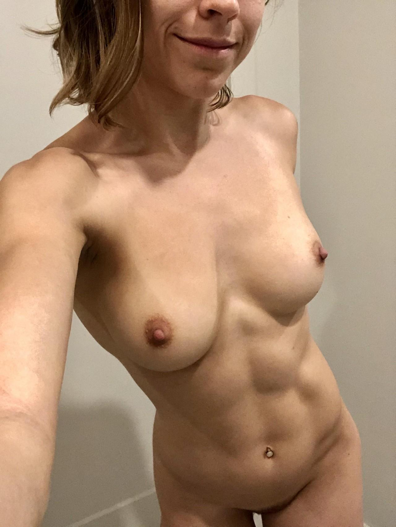 Mulheres Femininas (42)