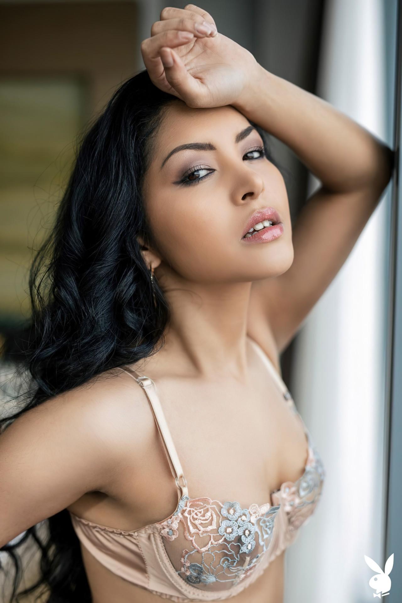 Chloe Rose Nua (2)