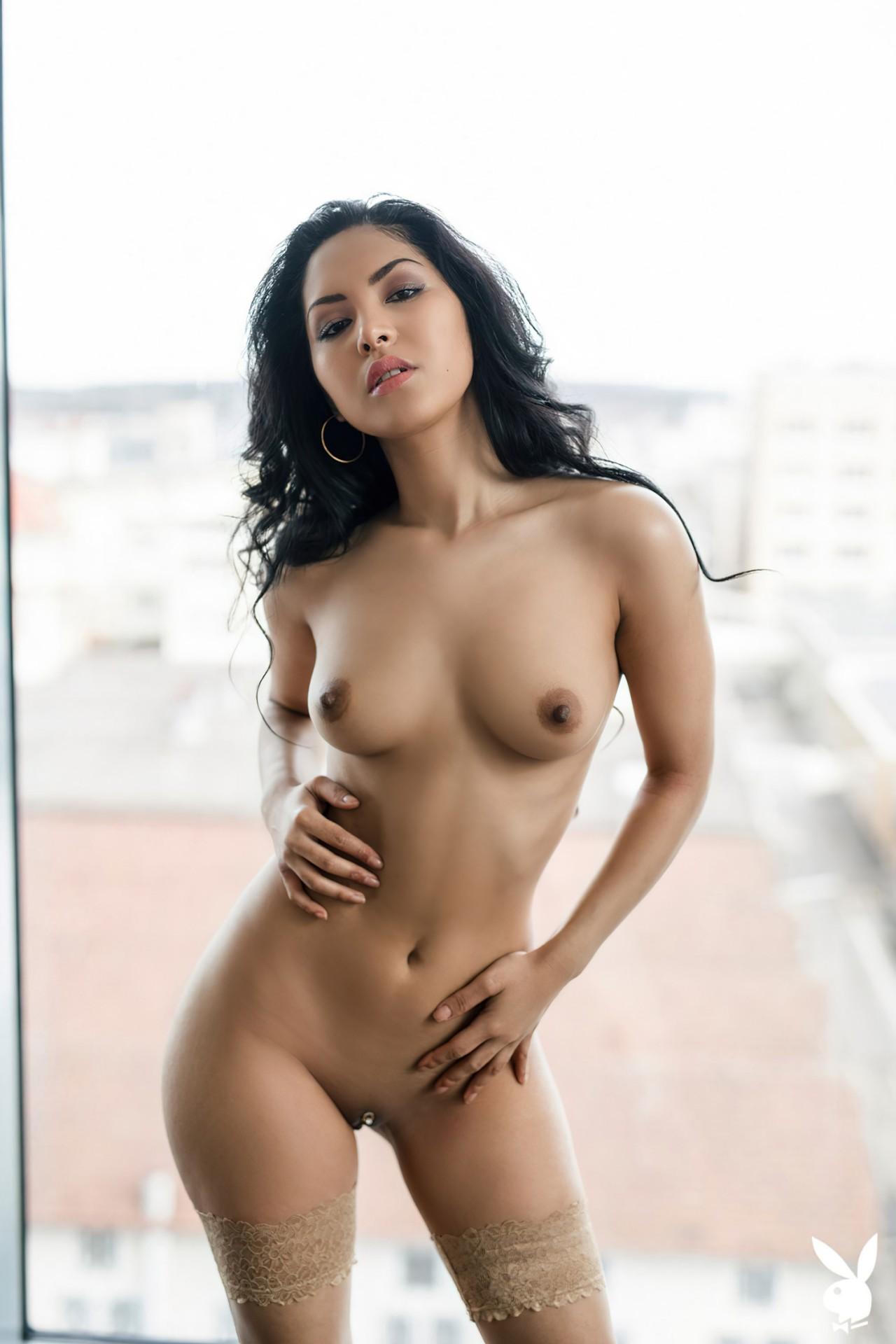 Chloe Rose Nua (9)