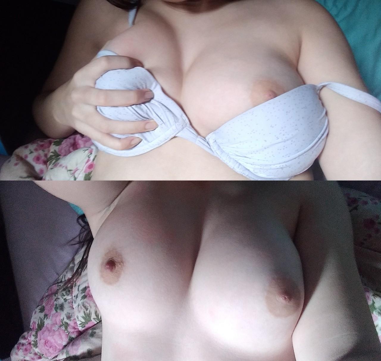 Fotos de Mulheres (20)