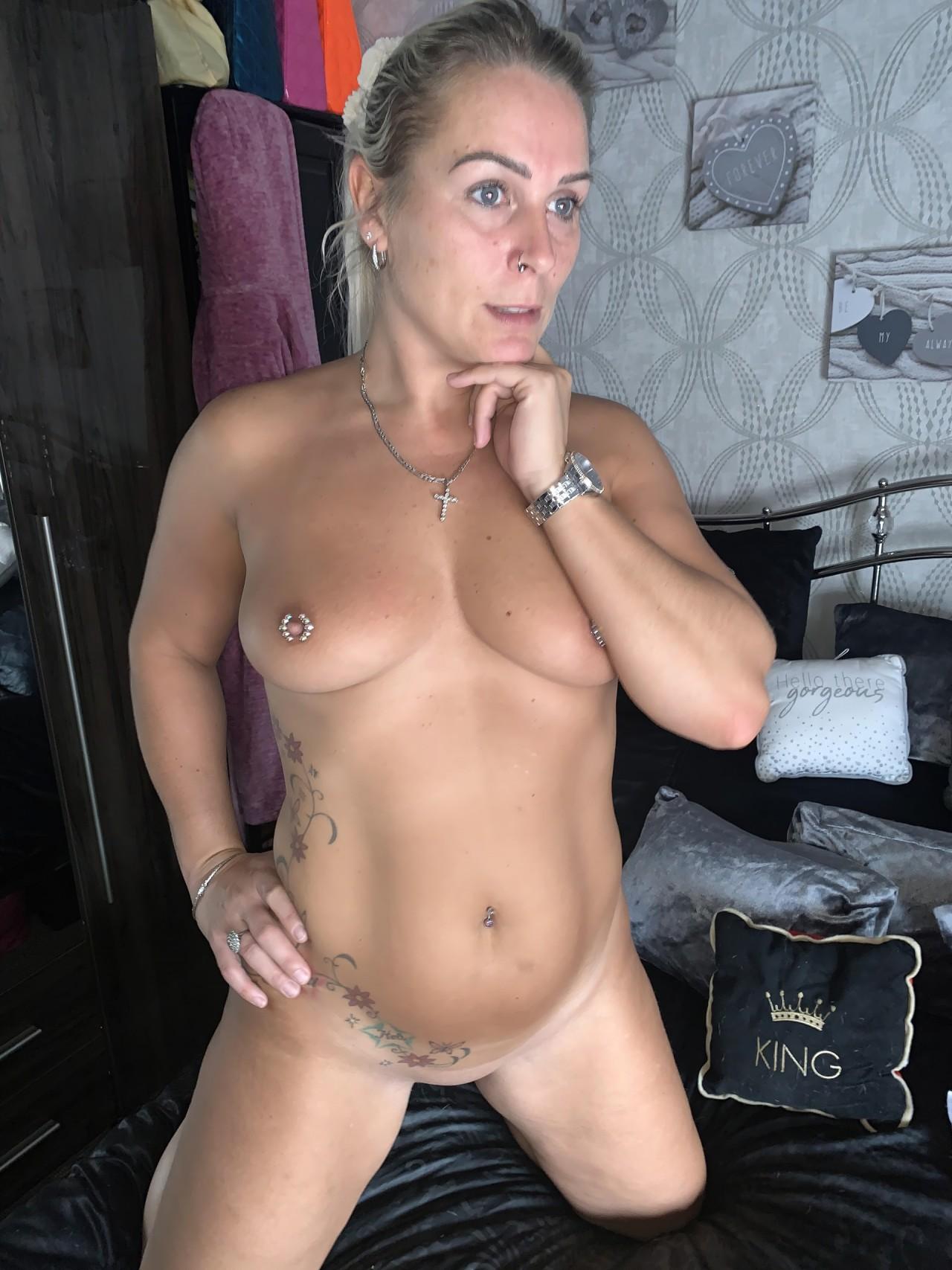 Mulher Vivida (5)