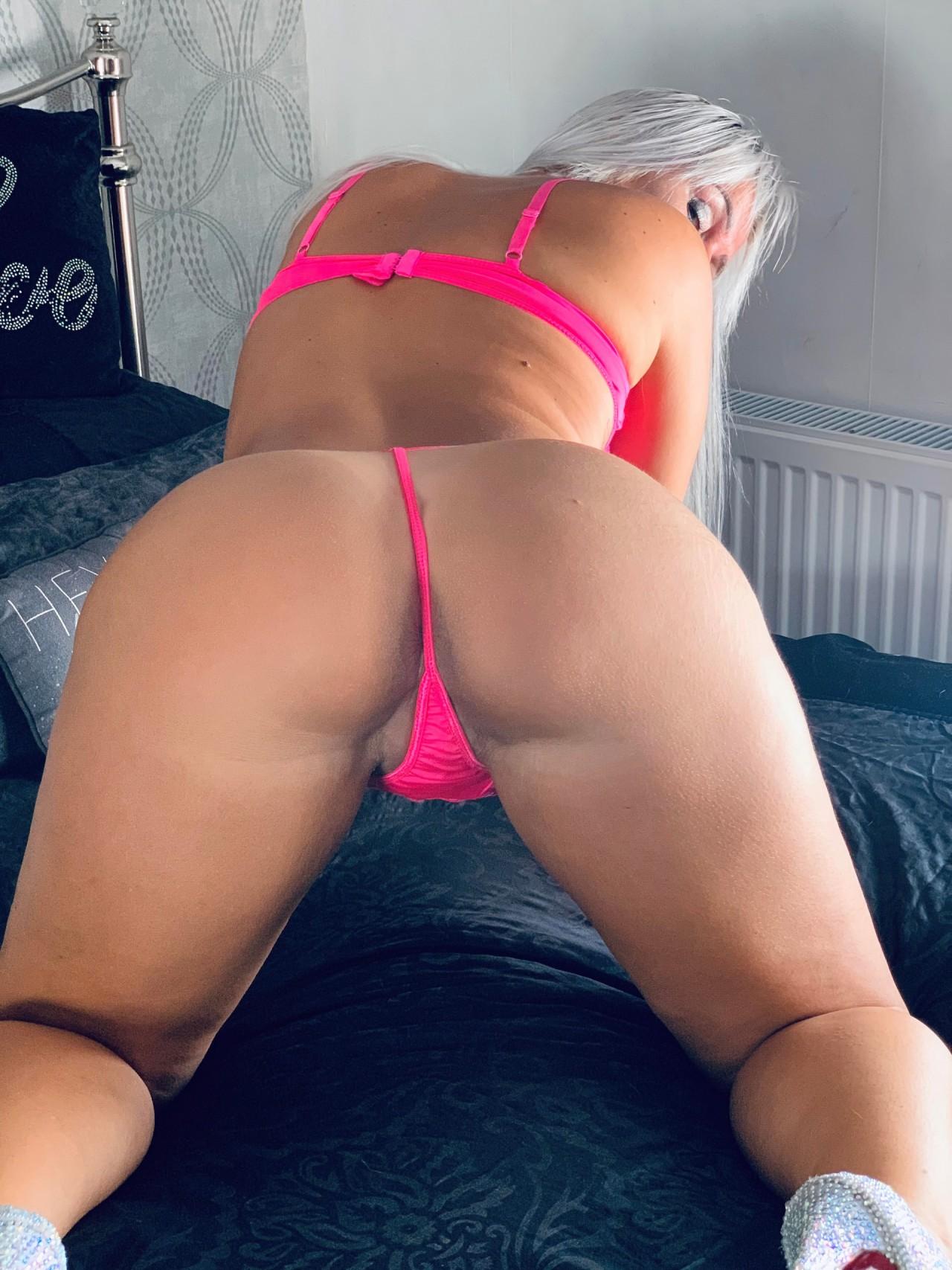 Mulher Vivida (10)