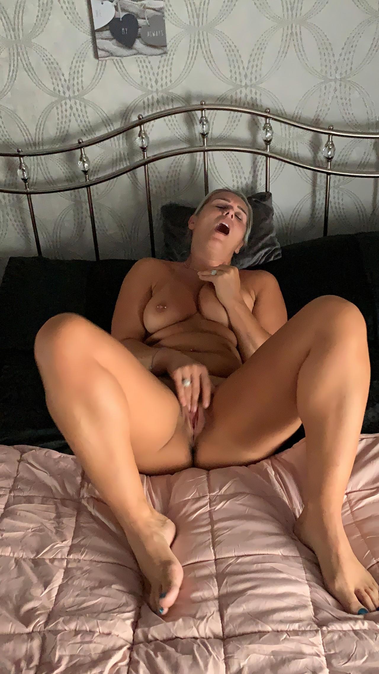 Mulher Vivida (20)