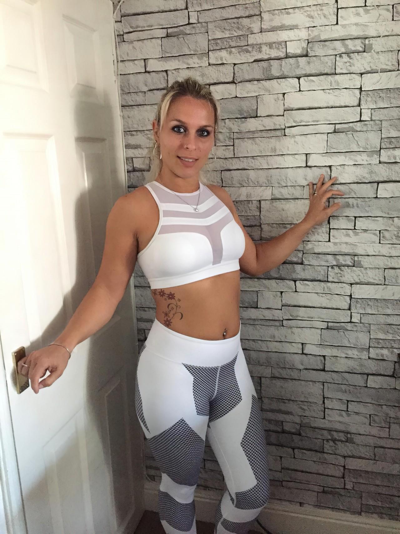 Mulher Vivida (21)