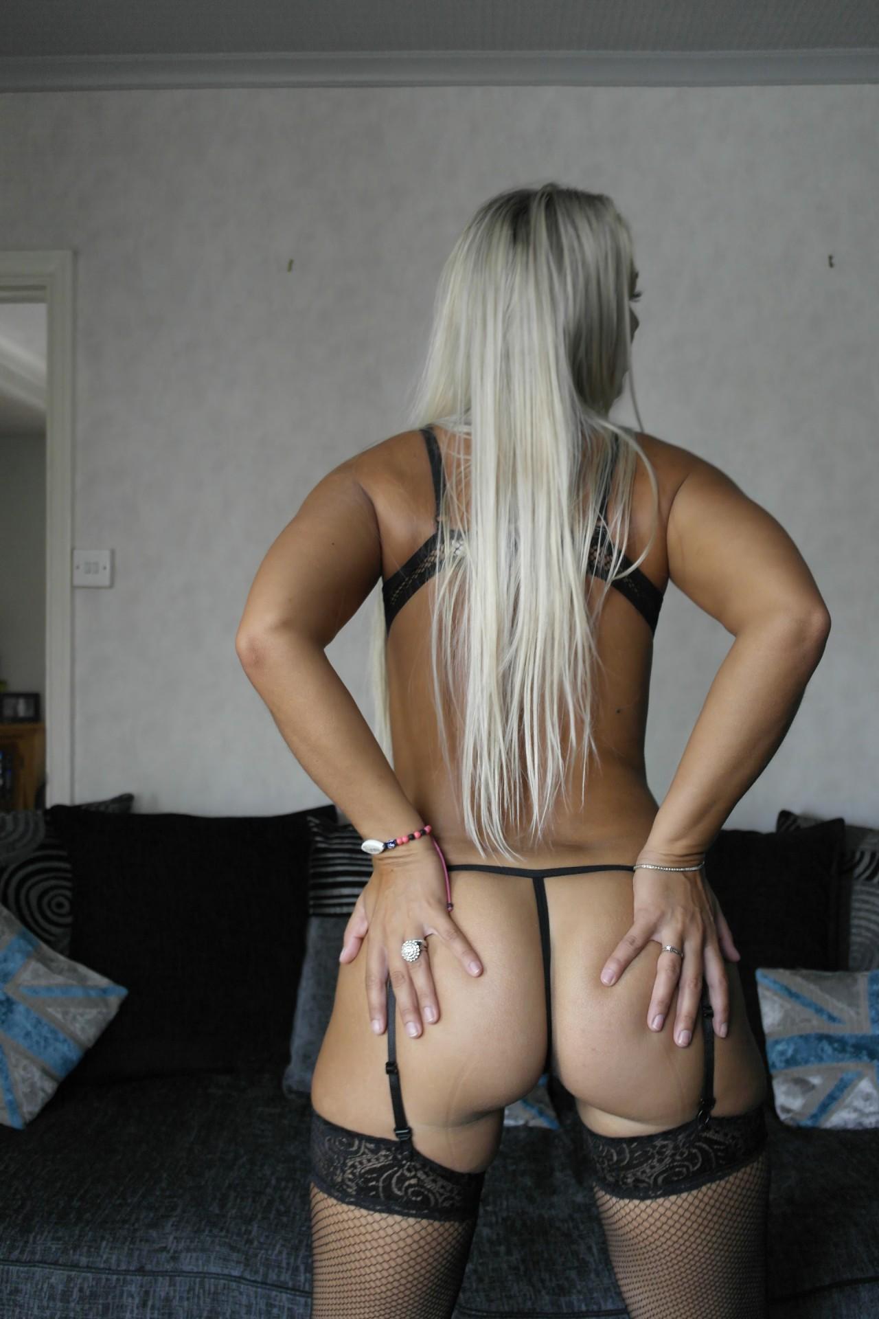 Mulher Vivida (25)