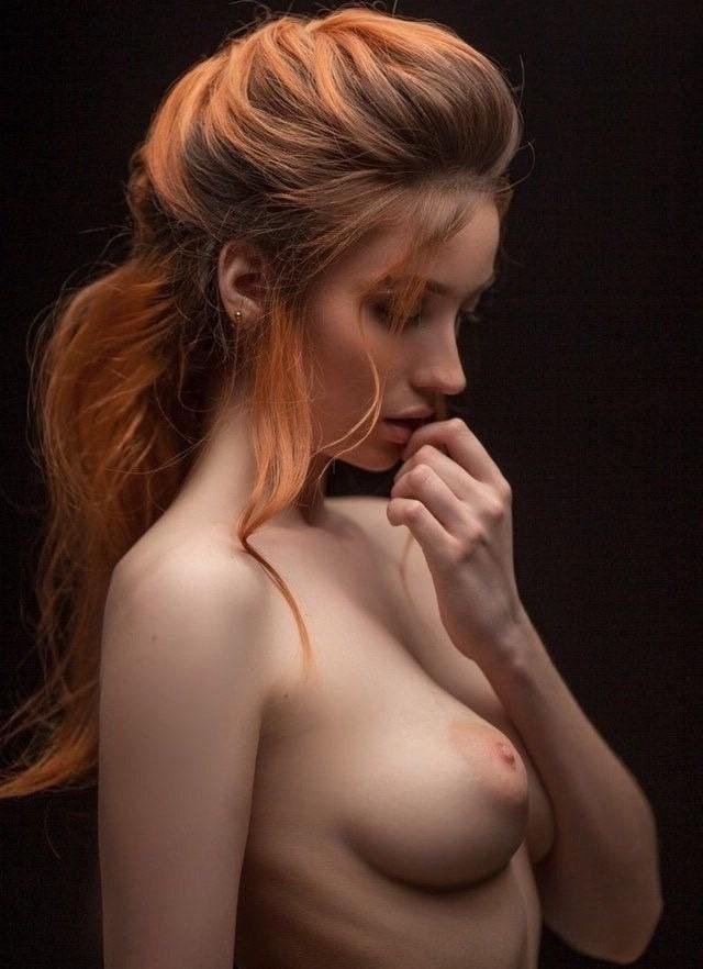 Mulheres (32)