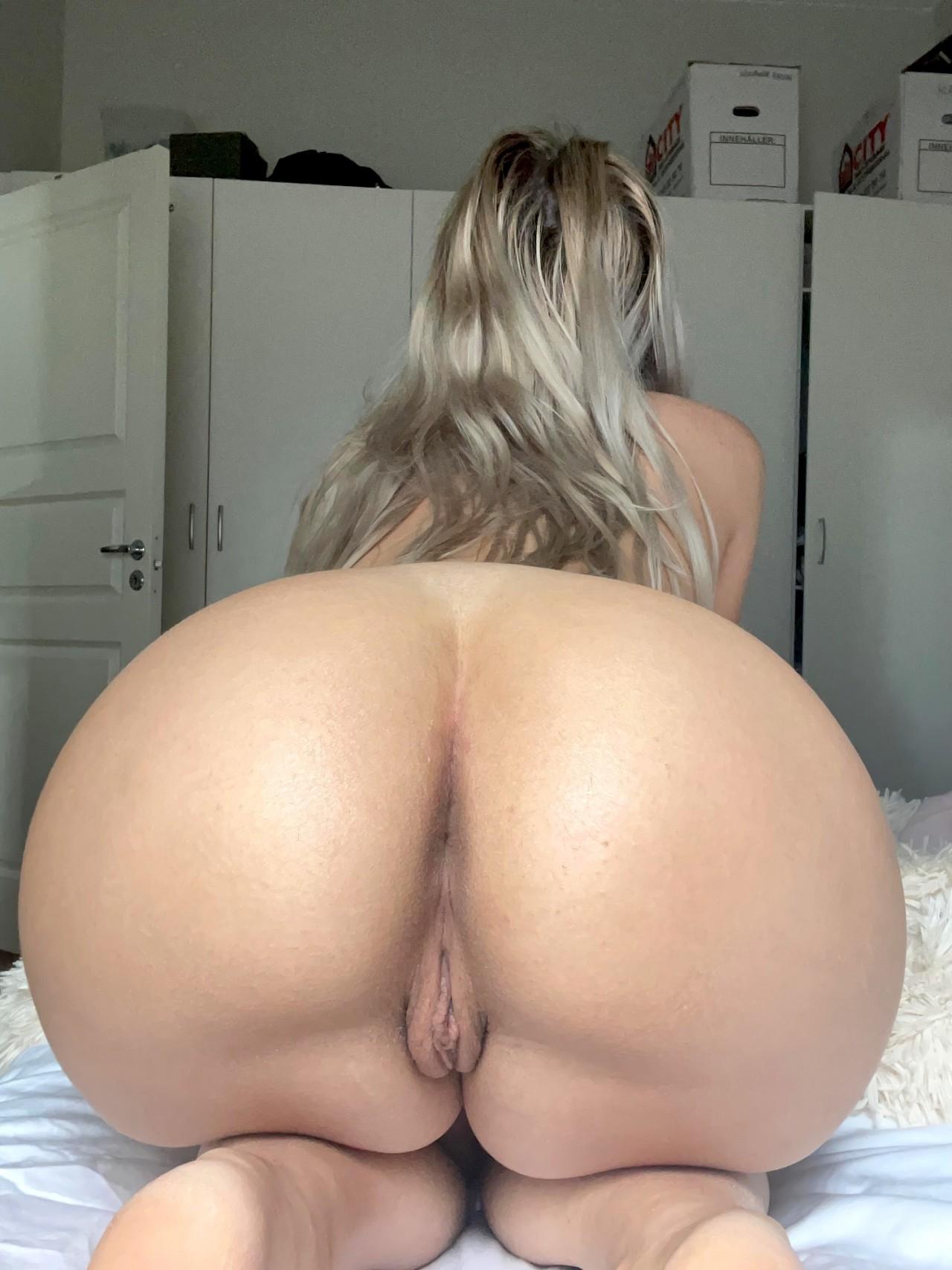 Mulheres (35)