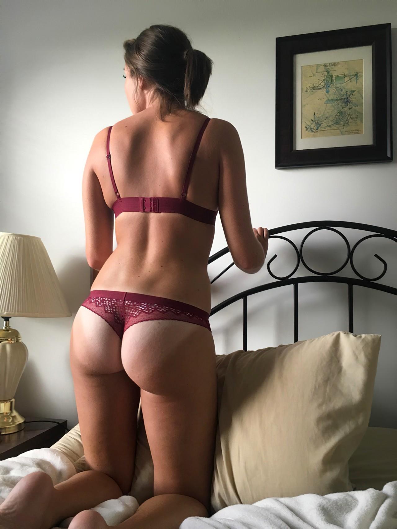 Mulheres (44)
