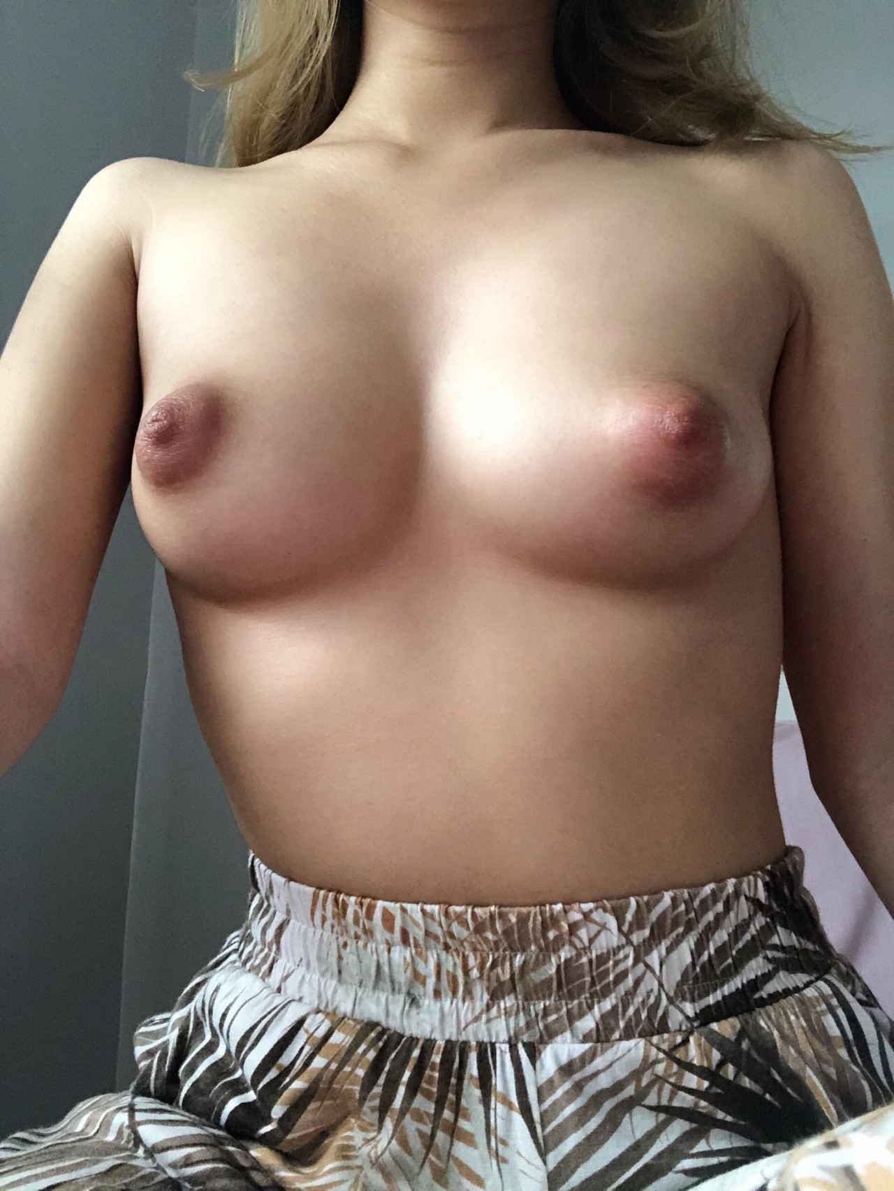 Mulheres (46)